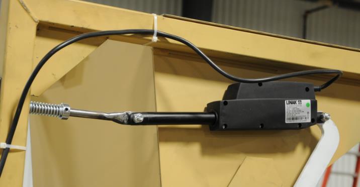 hydraulic_sensor2