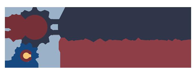manufacturing partnership