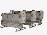 used equipment sizers